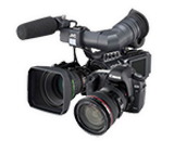 Фото/видео