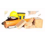 Материалы для строительства / Ремонта