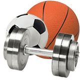 Отдых и Спорт