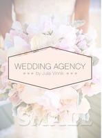 Wedding agency by Julia Vinnik – организатор изысканных свадеб