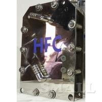 Генератор газа Брауна HFC для ДВЗ до 3000 см. куб.