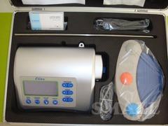 Портативные рентген аппараты, визиографы, физиодиспенсеры