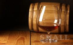 Продам Молдавский коньяк и др. спиртные напитки