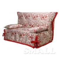 Ортопедический диван, шикарный, долговечный