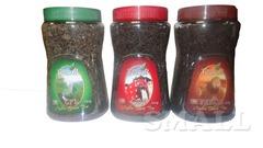Цейлонский чай Оптом