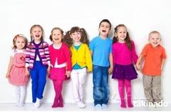 Частный детский сад.Борисполь