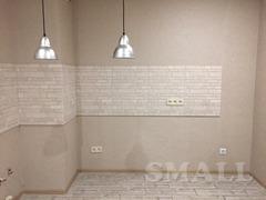 Продам квартиру в ЖМ Радужный с ремонтом