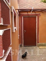 Утепление фасадов, наружных стен квартир, домов