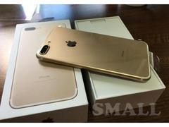 Продажа Apple, iPhone 7 Plus / iPhone 6s 128GB / Note 7 (купить 2 GET 1 FREE)