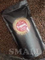 Зерновой Кофе Fragante 100% Arabica