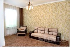 Аренда 2016. 1-к квартира в центре Одессы.