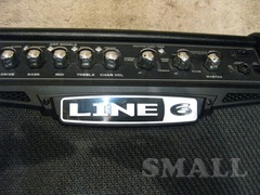 Продаётся кобоусилитель для электрогитары Line 6 Spider IV 15 б/у в отличном состоянии.