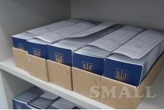 Паспорт Украины, ID карта, загранпаспорт, оформить (купить)