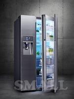 Ремонт холодильников Самсунг в Одессе. Срочный выезд мастера на дом!