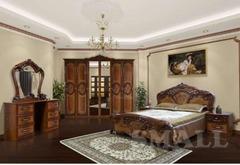 Кармен Нова Спальня. Доставка по Украине. Очень красивая