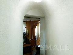 Купольный дом или комната