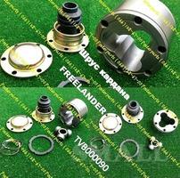 Фирменный шрус кардана tvb000090 Land rover !