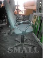 Офисное кресло Престиж GTP New C- 38