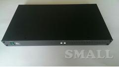 Kramer VM-8HDMI;16HDMI;18HDMI