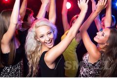Танцующие экскурсии в Карпатах почасово