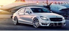 Запчасти для машин марки Mercedes