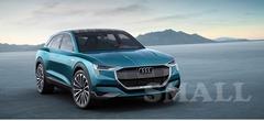Запчасти для машин марки Audi