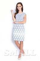 ТМ Modern Line производителя одежды предлагает сотрудничество