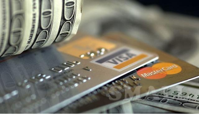Купить справку о доходах в харькове для банка справка 2 ндфл купить тольятти для кредита