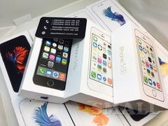КОРОБКИ iPhone 5/5S/6/6s/7/Plus Печать IMEI, ОПТ!