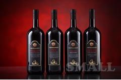Продам вино Merlot, Castelli Romani, Nero dAvola, Frizzantino 1.5L