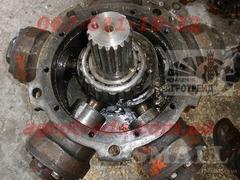 Ремонт гидромоторов АТЕК-4321, АТЕК-881, АТЕК-761, ЭО-4321.