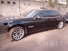 Разборка BMW + СТО Киев.
