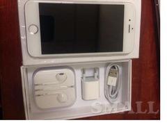 Новый Подаренный Iphone 6 16 ГБ. Дешево