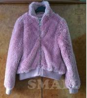 Продам жіночий светр Dream Girl
