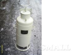 Продам новый газосварочный аппарат АСП – 1,25-4