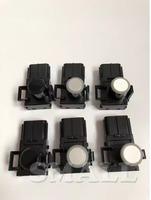 Датчики парковки, парктроники для TOYOTA LC Prado 150, TOYOTA Camry 50, Lexus RX