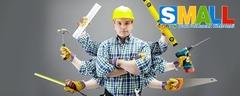 Сварщики,бетонщики,мастера по металлическим конструкциям и заливке бетона