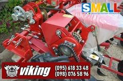 Сельскохозяйственная техника VIKING