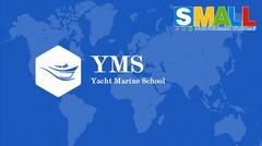 Морская школа The Yacht marine School.