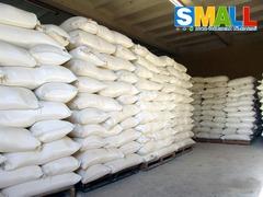 Продам цукор оптом з заводу виробника