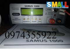 Samus 1000 samus pwm 5 прибор по сому