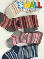 Детские колготы и носочки