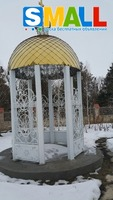 Поездки в Свято-Николаевский Храм села Кулевча.