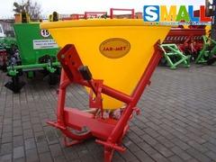 Разбрасыватель минеральных удобрений для трактора на 500 кг (Польша)