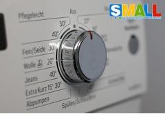 Ремонт стиральных машин - Швидко сервіс