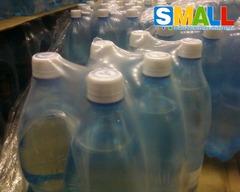 Пленка Термоусадочная для упаковки товаров