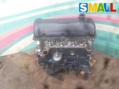Двигатель ВАЗ 2103 новый после полного капримонта