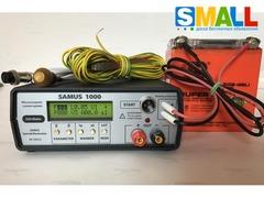 Продам samus-1000 stc1200 profi