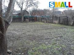 Продается участок 16 соток, дом. г. Киев, ст. метро