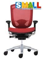 Продам кресло для руководителя OKAMURA CONTESSA - ТОВ